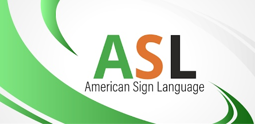 Now offering ASL dance class!
