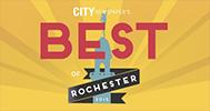Best Rochester