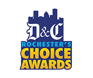 Choice Awards